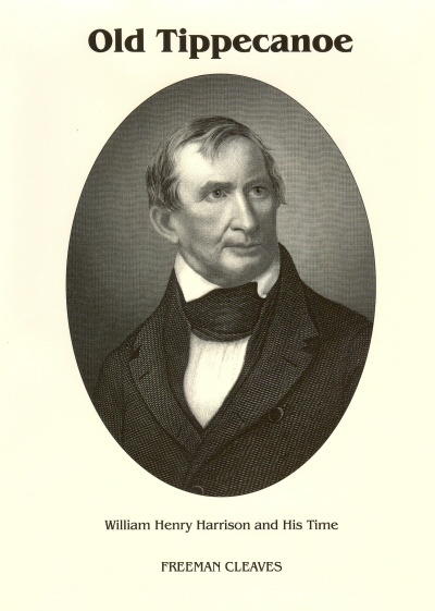 the life presidency and political views of william henry harrison The answer is the fascinating pre-election harrison life as possibly the first political comeback kid, the socio-political machinations of the day, the engrossing slices of americana, and the run-up to the election and beyond that author gail collins gives us on what was becoming a unique presidency.